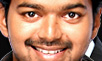 Vijay accepts Minister's request
