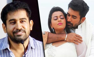 I'm successful since I don't dance or fight : Vijay Antony Speech