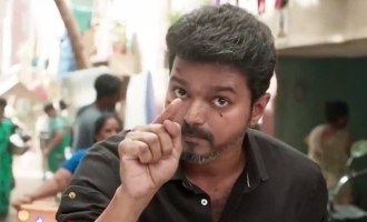 Thalapathy 65 director change? - The reasons for confusion