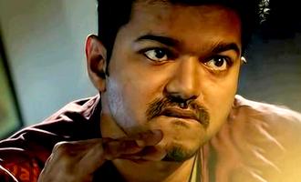 Vijay Fan Club Member directs a Tamil film - Tamil News - IndiaGlitz com