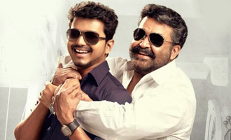 Vijay Fans force Andhra Producer