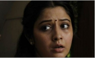 Police complaint against actress Vijayalakhsmi by lodge owner