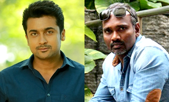 Revealed! Vijay Milton's contribution for 'Pasanga 2'