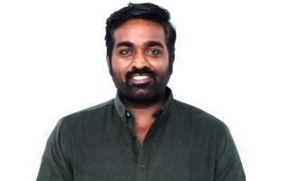 Vijay Sethupathi turns television host to the most different show ever