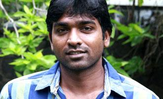 Vijay Sethupathi to finish shooting for Thiagarajan Kumararaja film?