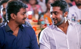 Vijay-Suriya take up the fight against banners