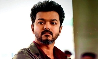 Vijay to team up with Ajith's hit director for Thalapathy 66?