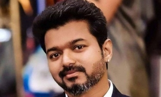 Thalapathy 65 budget, Vijay and A.R. Murugadoss salary details leaked?