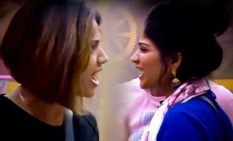 நான் அப்படித்தான் கத்துவேன்: முழுசா லூசா &#299