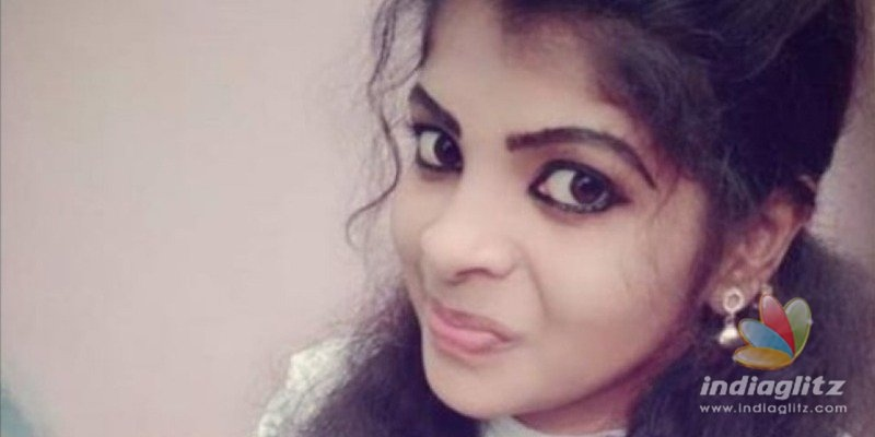 Tragic! Young girl dies due to doctors wrong injuction for normal cold and fever