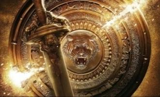 A major update on 'Ponniyin Selvan' drives fans crazy