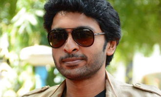 Two Heroines in Vikram Prabhu's next to be directed by Prabhakaran