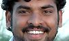 'Kalavani' Vimal in Telugu remake