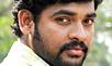 Vimal in Telugu remake