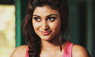Will Oviya act in this critically acclaimed super hit sequel?
