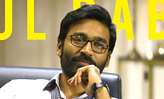 Excellent performance of 'VIP 2' in Box office