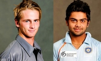 2008 to 2019: Deja Vu Moment for Captains Kohli and Kane