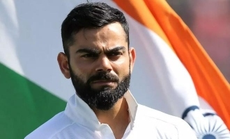 Virat Kohli steps down from Indian Team Captaincy! Who will replace him as the skipper?