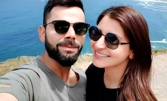 Virat Kohli hates this and gets irritated - Anushka Sharma reveals!