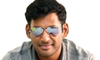 நடிகர் சங்க தேர்தல்: விஷால் விடுத்த முக்கிய வேண்டுகோள்