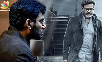 Vishal joins Mohanlal's Villain debut Malayalam film