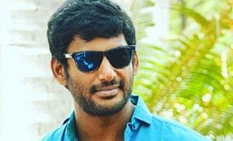 Vishal's close friends quit Producer Council due to release disputes