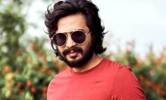 கேரள ரசிகர்களுக்கு வாக்குறுதி கொடுத்த முன்னணி தமிழ் ஹீரோ!