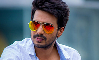 Vishnu Vishal's next film censored