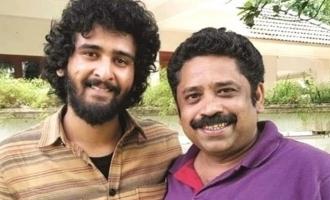 After Suseenthiran, this hero joins Seenu Ramasamy!