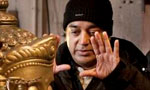 Vishwaroopam just misses the Oscar train