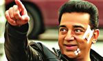 Kamal Hassan's big plans on Vishwaroopam2