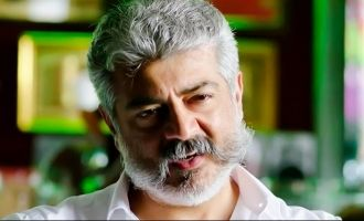 A Vijay fan's wishes to Viswasam : Will Ajith turn his 'Viswaasam' towards fans?