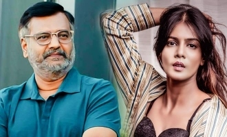 """""""Why should I apologise to Vijay?"""" - Meera Mitun questions Vivek!"""