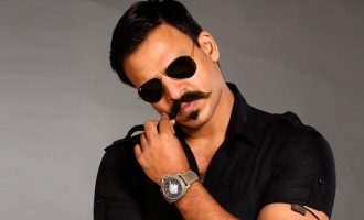 After Modi biopic, Vivek Oberoi in another patriotic movie!