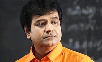 அனிதாவின் அவசரம் முன்னுதாரணம் அல்ல: நடிகர் விவேக்
