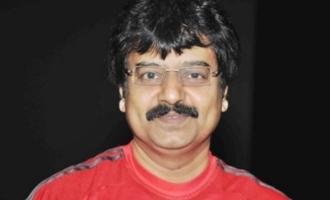வாரம் 2 நாள் லீவு விடுங்க: பொள்ளாச்சி விவகாரம் குறித்து நடிகர் விவேக்