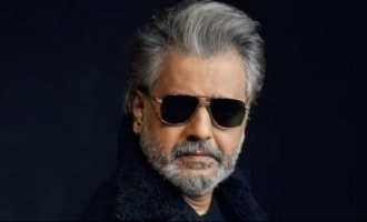 Breaking! Investigation begins on the real cause of actor Vivek's death