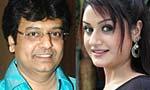 Vivek & Sonia Aggarwal to romance in 'Palakkad Madhavan'