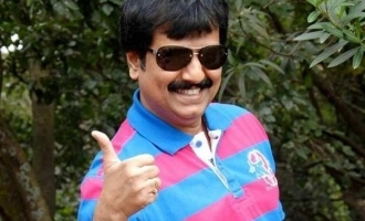 Filmmaking tricks to be used to continue late actor Vivek's character in new movie