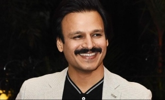 Vivegam villain Vivek Oberoi's house searched in connection with drugs case