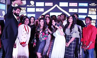 VIVO SIIMA Short Film Awards