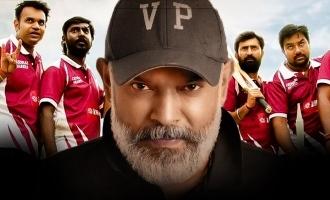 Whoa! Venkat Prabhu releases 'Chennai 28' part 3 coronavirus lockdown version
