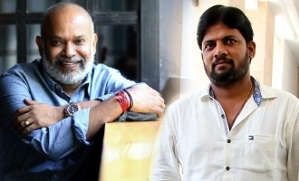 Change of plans for Chimbudeven- Venkat Prabhu's Kasadatabara!