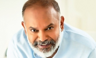 What more a director need than this director venkat prabhu