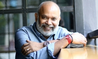 Official: Venkat Prabhu's next with this actor-director!