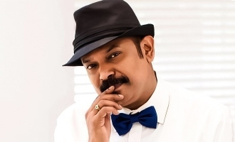 Venkat Prabhu begins next exciting project!