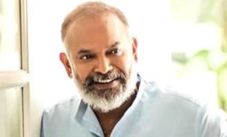 Venkat Prabhu's next locks release date?