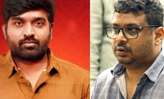Tamizh Padam director wants a Vijay Sethupathi connect next!