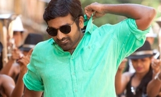 Will Vijay Sethupathi reprise his role in superhit remake?