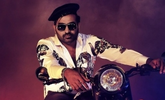 Vijay Sethupathi's presence propels a small film into pan Indian biggie